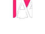 Logo International solicitors